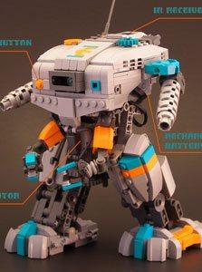 progr_robot